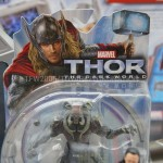SDCC 2013 Hasbro Thor The Dark World Sunday 025