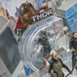 SDCC 2013 Hasbro Thor The Dark World Sunday 027