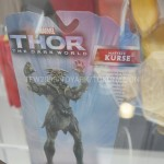 SDCC 2013 Hasbro Thor The Dark World Sunday 028