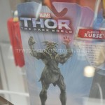 SDCC 2013 Hasbro Thor The Dark World Sunday 030