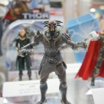 SDCC 2013 Hasbro Thor The Dark World Sunday 031