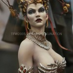 SDCC 2013 Sideshow Booth 064