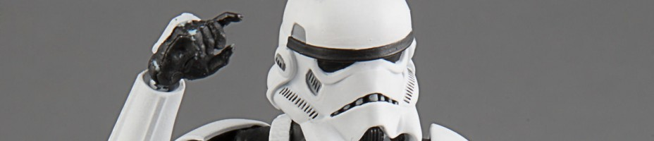 Star War Black Series Wave 3 007