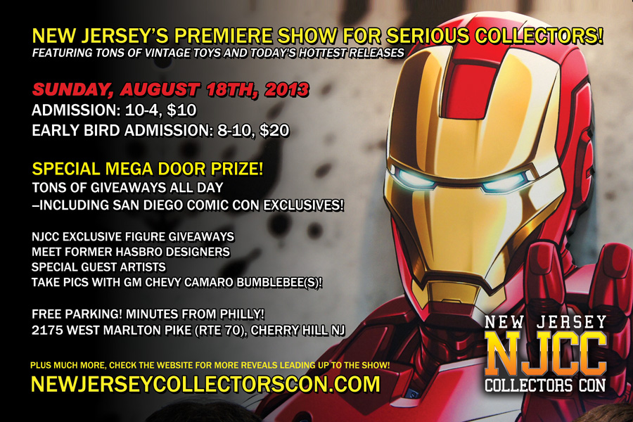 njcc flyer aug 2013 copy