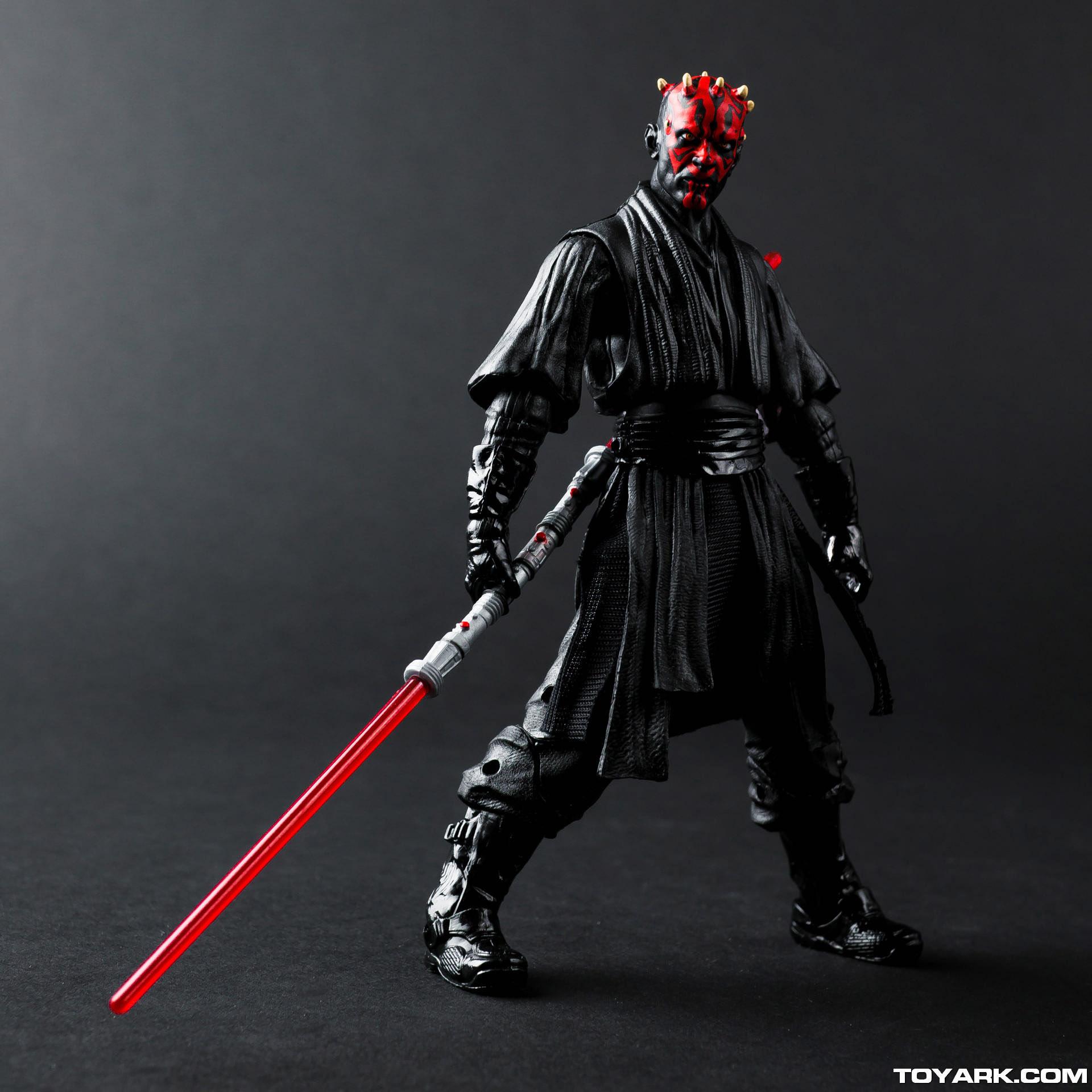 Darth Maul 01