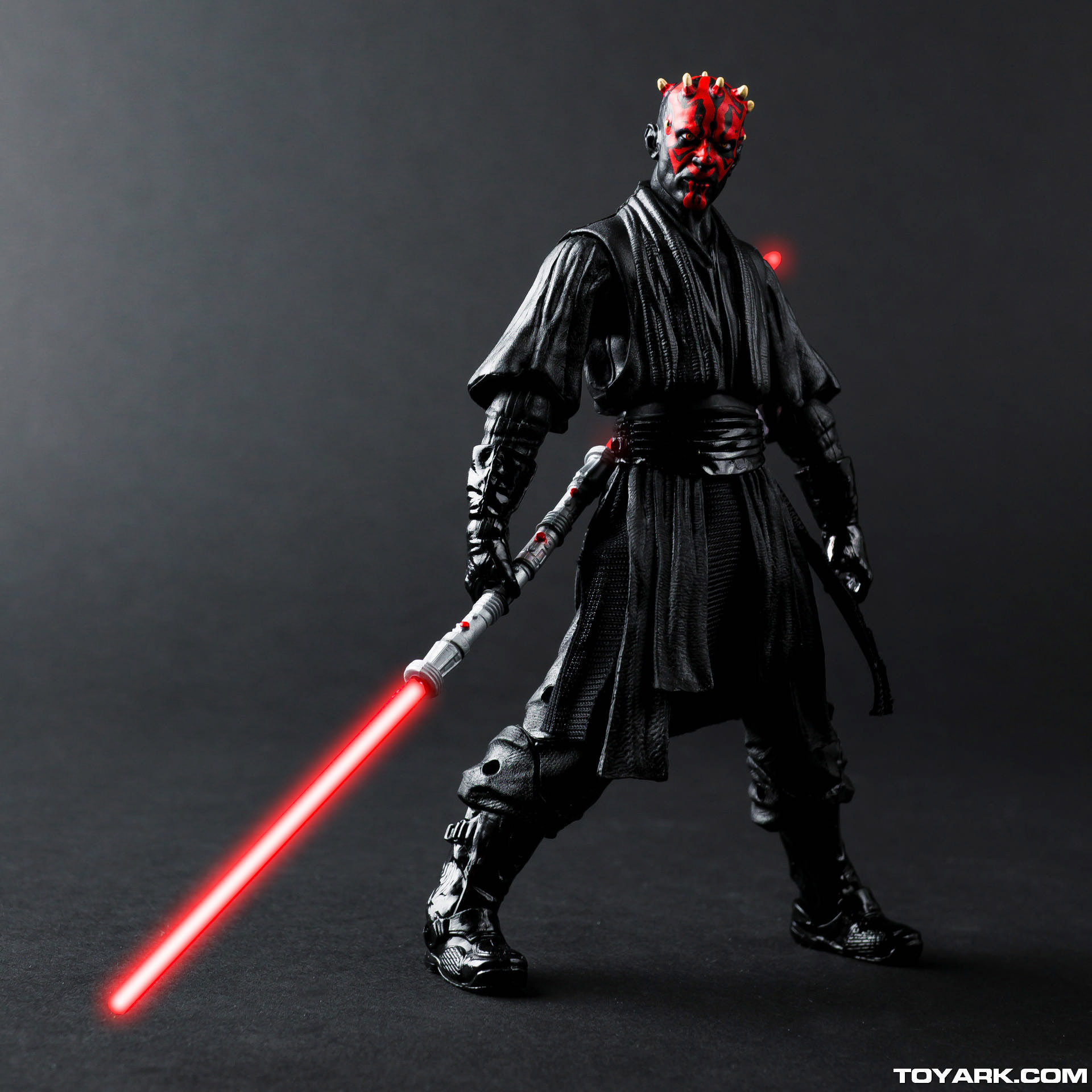 Darth Maul 02