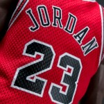 Enterbay Jordan Close Ups 31