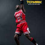 Enterbay Michael Jordan 26