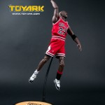 Enterbay Michael Jordan 28