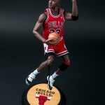 Enterbay Michael Jordan 29