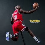Enterbay Michael Jordan 31