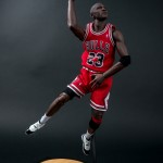 Enterbay Michael Jordan 35