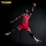 Enterbay Michael Jordan Jumpman 30