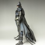 Play Arts Kai DC Variant Batman 002