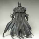 Play Arts Kai DC Variant Batman 003