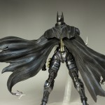 Play Arts Kai DC Variant Batman 004