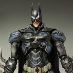 Play Arts Kai DC Variant Batman 006