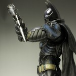 Play Arts Kai DC Variant Batman 007