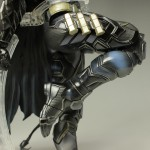 Play Arts Kai DC Variant Batman 008
