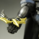 Play Arts Kai DC Variant Batman 012