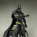Play Arts Kai DC Variant Batman 013