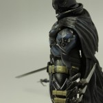 Play Arts Kai DC Variant Batman 021