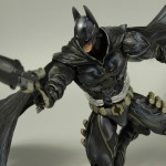 Play Arts Kai DC Variant Batman 022