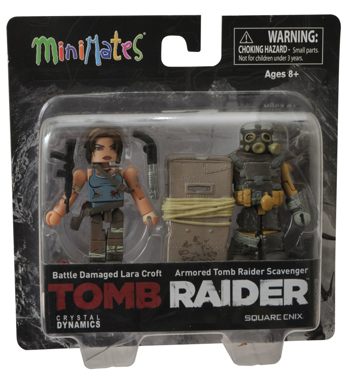 Tomb-Raider-Minimates-Battle-Damaged-Lar...venger.jpg