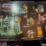 Powercon 2013 MOTUC Reveals 007