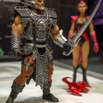 Powercon 2013 MOTUC Reveals 012
