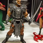 Powercon 2013 MOTUC Reveals 015
