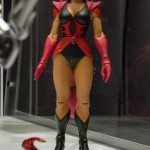 Powercon 2013 MOTUC Reveals 016