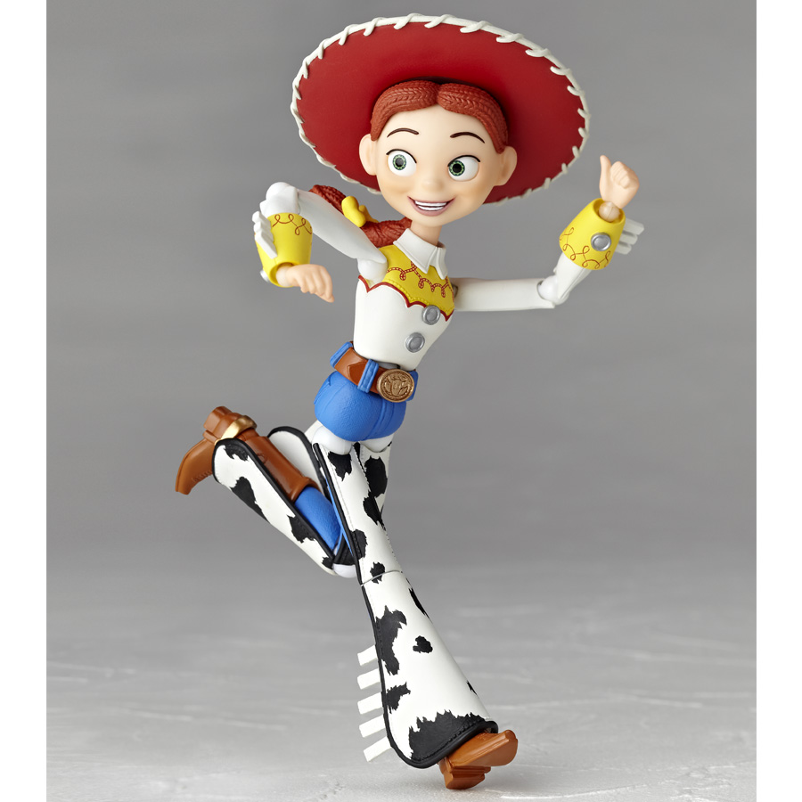 jessie toy story quotes quotesgram