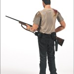 other rickgrimes excl photo 03 dp
