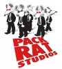Featured Member packratstudios