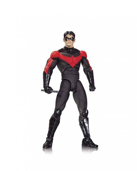 [DC Collectibles] Designer Action Figures - Series 1: The Riddler - By Greg Capullo DC-COMICS-DESIGNER-ACTION-FIGURES-NIGHTWING