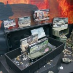 NYCC 2013 Call of Duty Mega Bloks 002