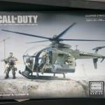 NYCC 2013 Call of Duty Mega Bloks 009