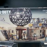 NYCC 2013 Call of Duty Mega Bloks 010