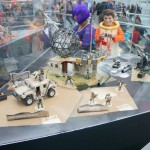 NYCC 2013 Call of Duty Mega Bloks 011