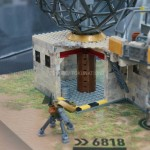 NYCC 2013 Call of Duty Mega Bloks 023