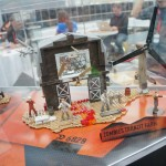 NYCC 2013 Call of Duty Mega Bloks 030