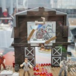 NYCC 2013 Call of Duty Mega Bloks 031