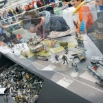 NYCC 2013 Call of Duty Mega Bloks 040