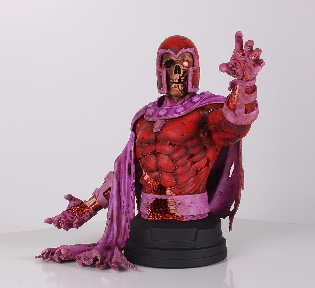 Marvel Shop New York Comic Con 2013 Exclusives The