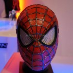 NYCC Hasbro Party Amazing Spider Man 2 003