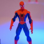 NYCC Hasbro Party Amazing Spider Man 2 005