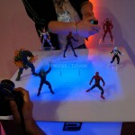NYCC Hasbro Party Amazing Spider Man 2 011