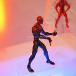 NYCC Hasbro Party Amazing Spider Man 2 030