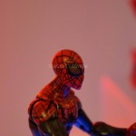 NYCC Hasbro Party Amazing Spider Man 2 031